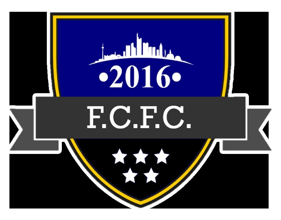 FC Frankfurt City e.V.